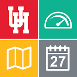University of Houston: Redline apk for android