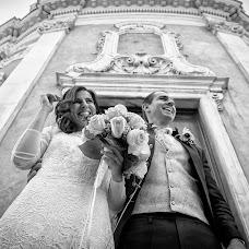 Wedding photographer Raffaella Cabiddu (RaffaellaCabiddu). Photo of 19.03.2019