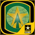16th MP Brigade icon