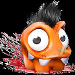 Save Dash Icon