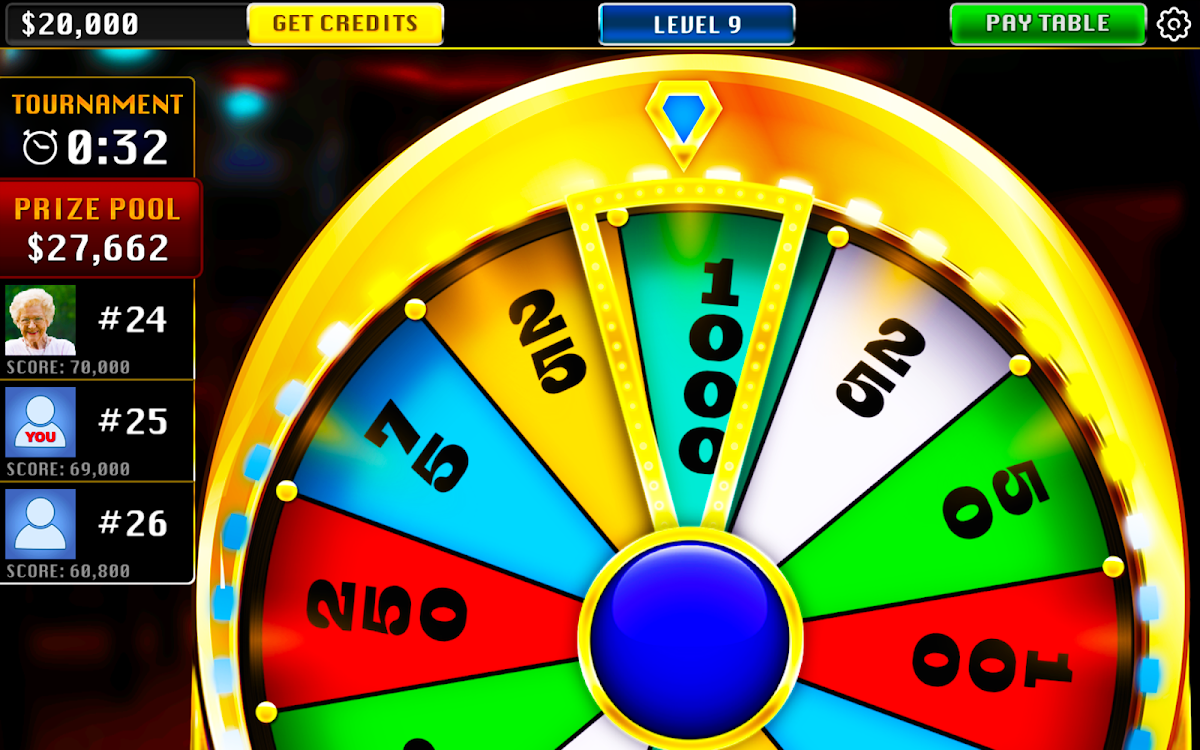 best gambling sites 2020