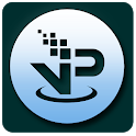 VPN Master(Open Any thing) icon