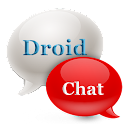 MeetDroid - Random Chat MeetMe icon