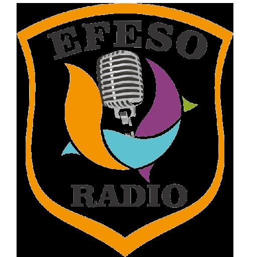 Efeso Radio