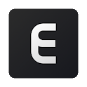 EventX - Event, Conference, Attendee App icon