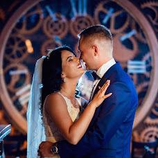 Wedding photographer Stefan Vajas (StefanVajas). Photo of 28.09.2016