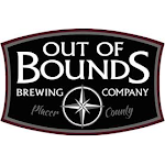 Out Of Bounds Blackberry