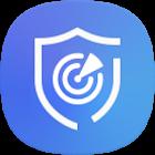 Samsung Knox Manage icon
