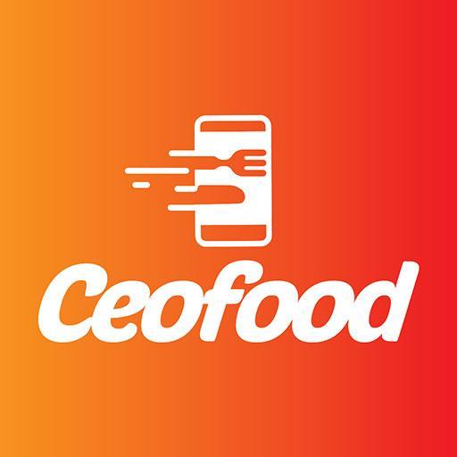 Ceofood