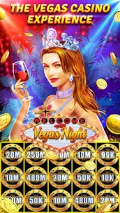 DAFU™ Casino App Latest Version Download For Android and iPhone 6