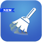 Clean phone quickly 2.2.0 (AdFree)