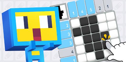 Nonogram - Logic Pic Puzzle - Picture Cross - Apps on ...