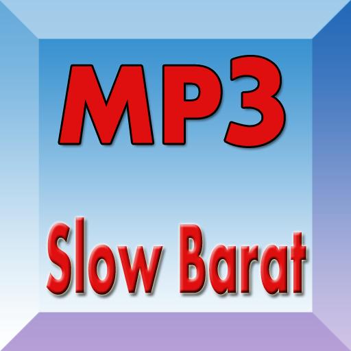 Mendownload lagu mp3.