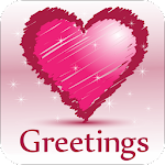 Greetings Cards All Occasions Pro!! Icon
