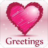 Greetings Cards All Occasions Pro!!