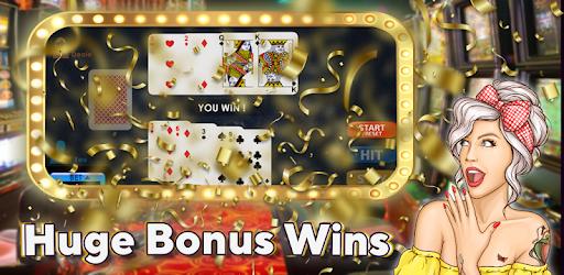 Casino empire играть вывод денег франк казино