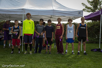 Photo: Awards Pasco Bulldog XC Invite @ Big Cross  Buy Photo: http://photos.garypaulson.net/p1047105549/e457f9768