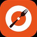 DishCo icon