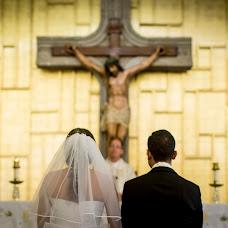 Wedding photographer fredyy deancer (fredyydeancer). Photo of 30.12.2015