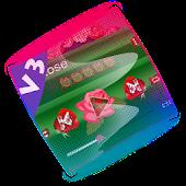 Tải Game Bông hồng PlayerPro Da