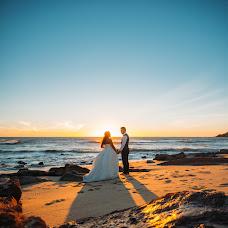 Wedding photographer João pedro Jesus (joaopedrojesus). Photo of 27.10.2018