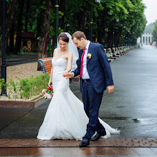Wedding photographer Lana Graf (LanaGraph). Photo of 31.08.2014