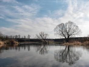 Photo: Blisko Chroberza
