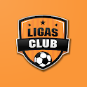 Ligas Club icon