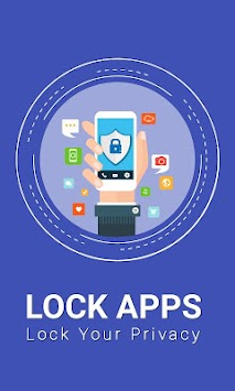 App Locker: Gallery Vault 2017, Protect Apps APK Latest Version