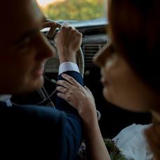 Wedding photographer Joey Rudd (joeyrudd). Photo of 06.10.2018