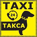 Такси Такса icon