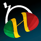 ArifZefen icon