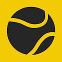 Tennis Predictions icon