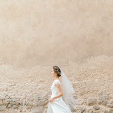 Wedding photographer Mattie C (mattiec). Photo of 10.01.2019