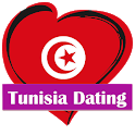 Tunisia Dating - Chat and Date Tunisia Free icon