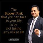 Vivek Bindra Motivational Video icon