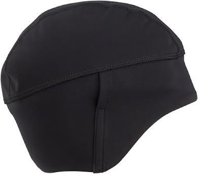 45NRTH MY20 Stovepipe Hat alternate image 2