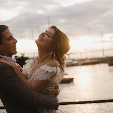 Hochzeitsfotograf Sergey Kolobov (kololobov). Foto vom 07.10.2019