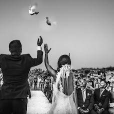 Wedding photographer Ivan Perez (IvanPerez). Photo of 24.12.2016