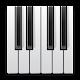 Mini Piano Pro Download for PC Windows 10/8/7