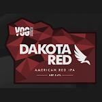 VOG Dakota Red