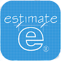 Building Material Estimate icon