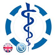 WikiMed mini - Offline Medical Wikipedia