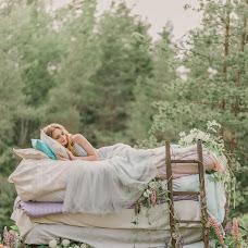Свадебный фотограф Александра Деловая (nofunnybusiness). Фотография от 05.12.2018