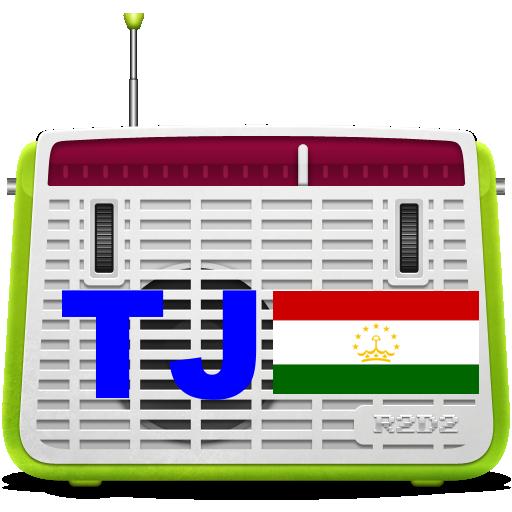 Радио Таджикистан