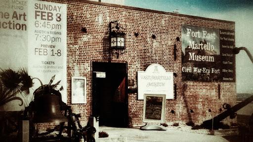 fort-east-martello-museum-historia-robert-muneco-maldito-florida-estados-unidos