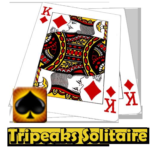 Solitaire Klasik Kartu Gratis v1.0.9 screenshots 15