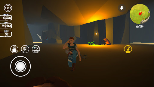 Gold Hunter Adventures modavailable screenshots 4