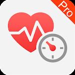 iCare Health Monitor Pro v3.1.7