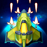 com.Wind.wings.Space.Shooter
